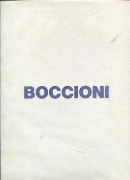 boccioni-1968
