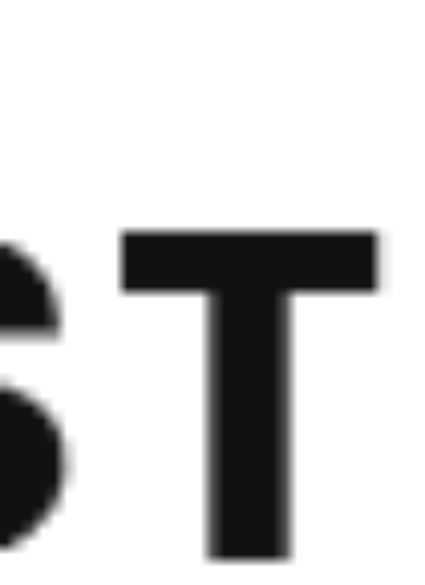 cta-logo