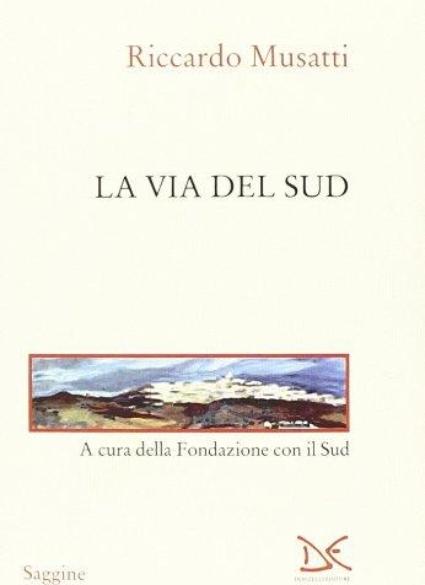lq-via-del-sud-2013