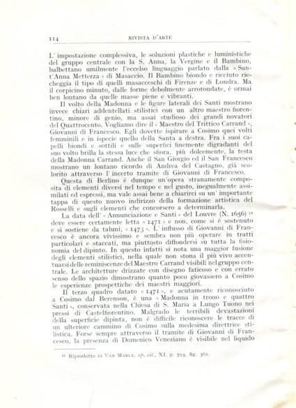 musatti-web-113
