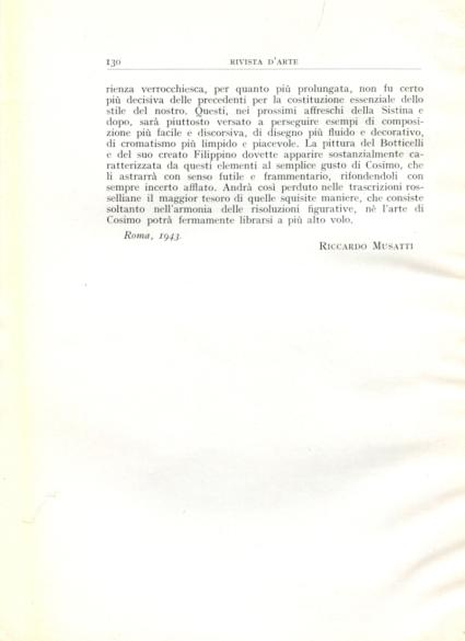 musatti-web-129
