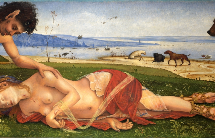 piero_di_cosimo_013-morte-di-procri-londra-national-gallery