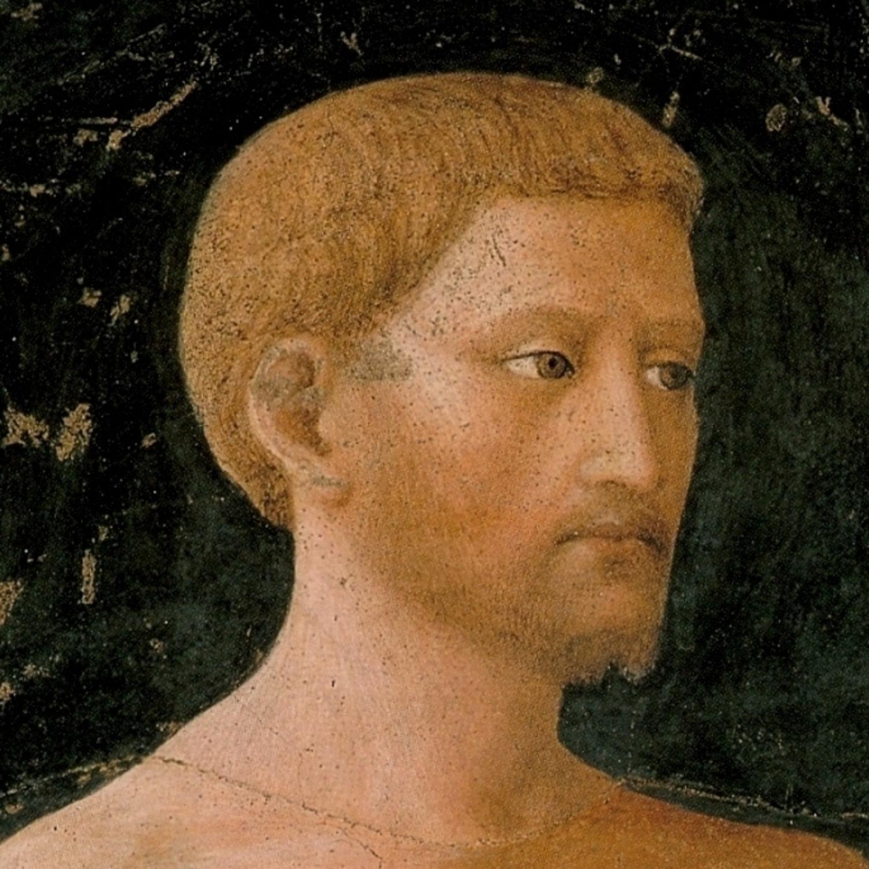 Cappella_brancacci,_Tentazione_di_Adamo_ed_Eva_(restaurato),_Masolino_dettaglio_1