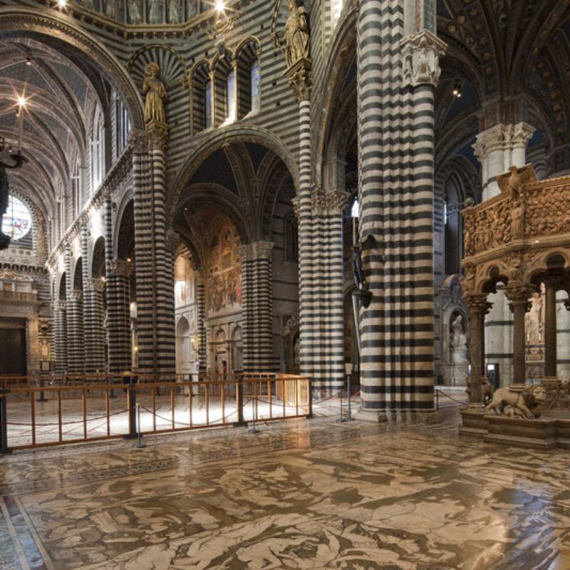 Duomo_di_Siena_web