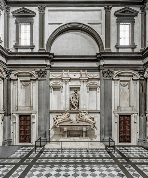 1.Tomba-di-Lorenzo-de-Medici_web