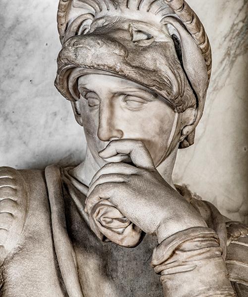 4.Lorenzo-de'-Medici_web