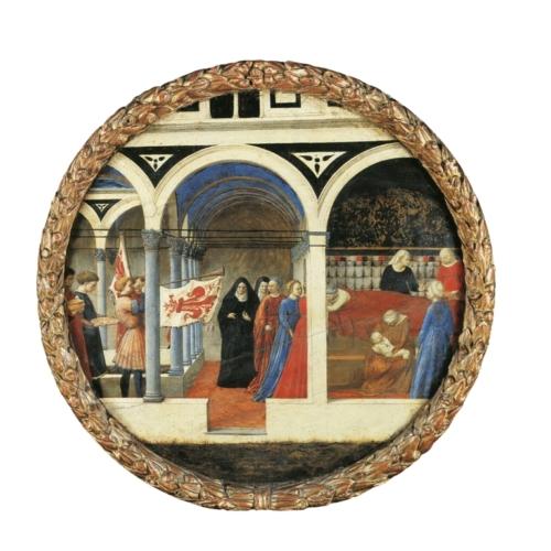 Masaccio_desco da parto w